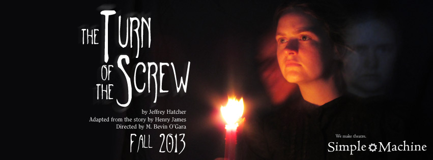 screw_teaser_FBcover