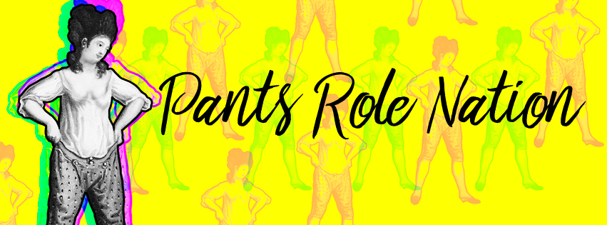 pantsrole-facebook-cover